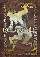 Beowulf: 2 Disc Box Set Movie