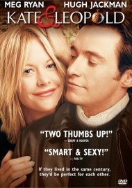 Kate & Leopold Movie