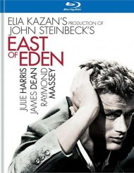 East Of Eden (Digibook) Blu-ray