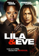 Lila & Eve Movie