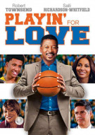 Playin For Love Movie