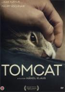 Tomcat Movie