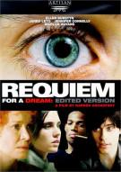 Requiem For A Dream Movie