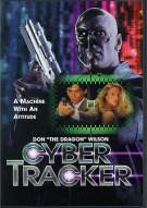 Cyber Tracker Movie