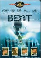 Bent Movie