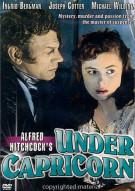 Under Capricorn Movie