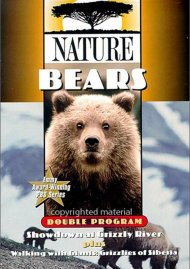 Nature: Bears Movie