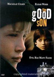 Good Son, The Movie