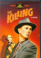 Killing, The Movie