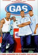 Gas Movie
