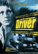 Driver, The Movie