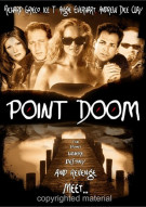 Point Doom Movie