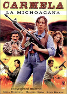 Carmela La Michoacana Movie