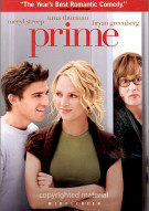 Prime (Widescreen) Movie