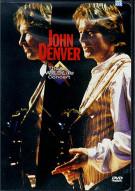 John Denver: Wildlife Concert Movie