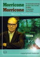 Morricone Conducts Morricone Movie