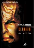 Star Trek Fan Collective - Klingon Movie