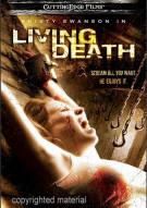 Living Death Movie