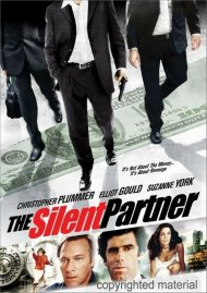 Silent Partner, The Movie