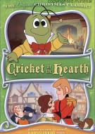 Cricket On The Hearth Movie