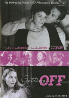 Getting Off Movie