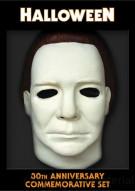 Halloween: 30th Anniversary Commemorative Set Movie