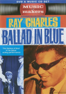 Ballad In Blue (Music Makers) Movie