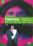 Pfitzner: Palestrina Movie
