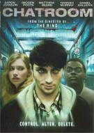 Chatroom Movie