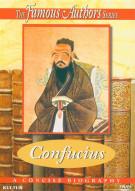 Famous Authors Series, The: Confucius Movie