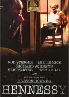 Hennessy Movie
