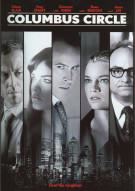 Columbus Circle Movie