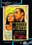 Love Affair Movie