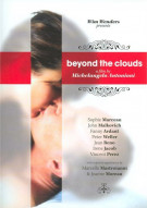Beyond The Clouds Movie