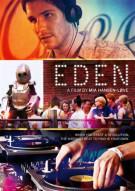 Eden Movie