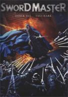 Sword Master Movie