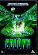 Colony, The Movie