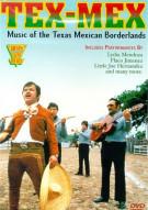 Tex-Mex Movie