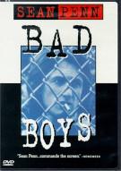 Bad Boys (Artisan) Movie
