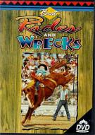 Best Rides and Wrecks Movie