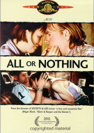 All Or Nothing Movie