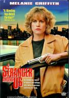 Stranger Among Us, A Movie