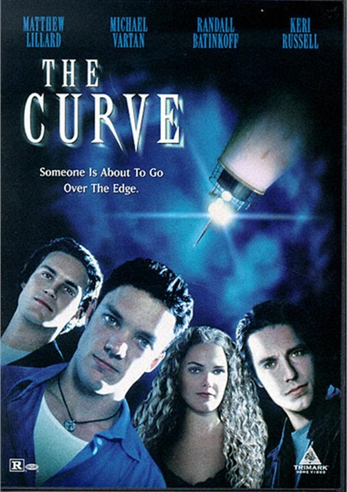 Curve, The Movie