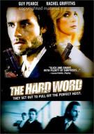 Hard Word, The Movie