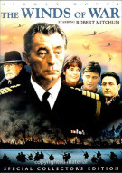 Winds Of War, The Movie