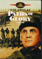 Paths Of Glory Movie