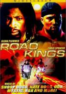 Road Kings Movie