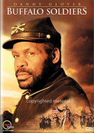 Buffalo Soldiers Movie