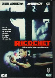Ricochet Movie