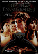 Death By Engagement Movie